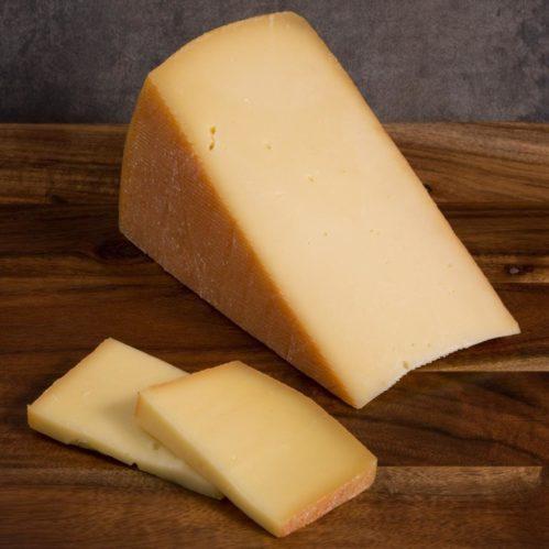 Сыр Раклетт