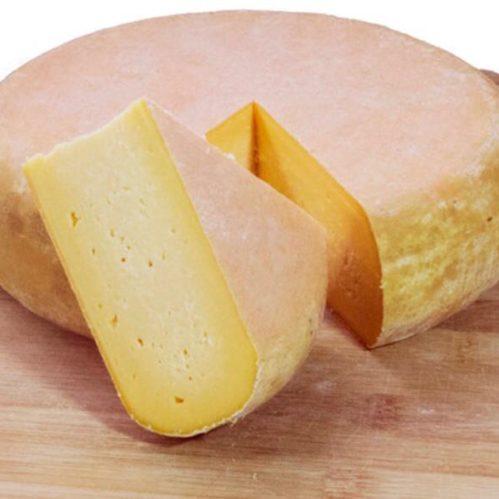 Сыр Том дединово